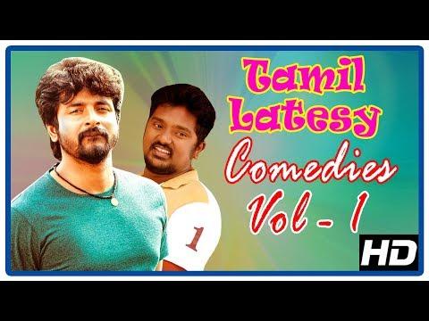 Xxx Mp4 Latest Tamil Comedy Scenes 2018 Vol 1 Sivakarthikeyan Vijay Yesudas Bala Saravanan 3gp Sex