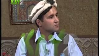 Purity Live @ Kay2 - Pamir Show - (Part 3)