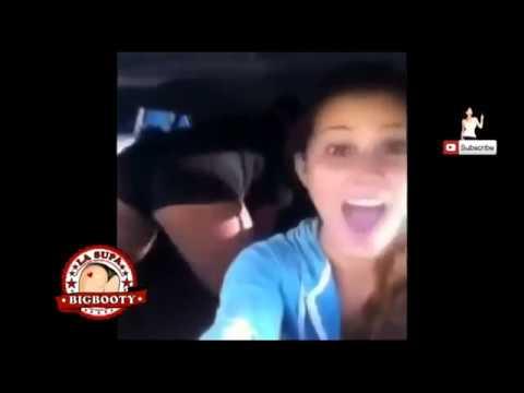 Xxx Mp4 BEST DAMN TWERKIN VIDEO 2 0 TWERK IT ASS BIG BUTTS HOT CHICKS SHAKING ASS 3gp Sex