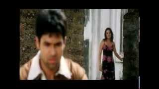 Agar Tum Mil Jao - Zeher (2005) - (HQ) - (Official Video Song)