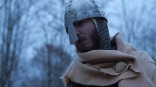 Food for Crows (medieval short film exercise)