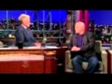 Xxx Mp4 WATCH Katie Holmes On David Letterman 2010 09 07 5 Part 1 3gp Sex