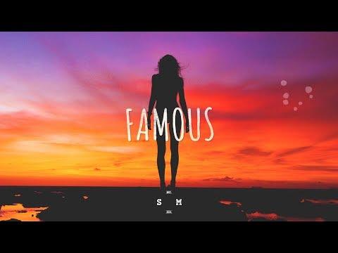 Fareoh - Famous (Lyrics) ft. Lilianna Wilde