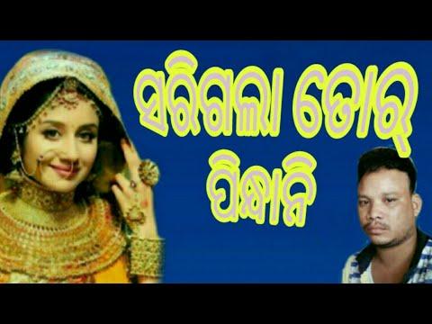 Xxx Mp4 Sarigala Tor Pindhani New Sambalpuri Super Hit Song Singer Basudev Bagar 3gp Sex