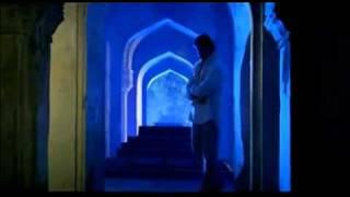 Dil mere tu dewana ha   Kumar Sonu Sad song  movie Sooryavansham   YouTube