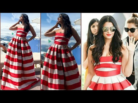 Xxx Mp4 Aishwarya Rai Bachchan Day 2 Look 2 At Cannes Film Festival Cannes 2019 Queen Of Cannes 3gp Sex