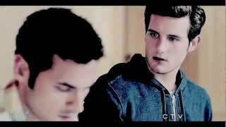 Jacob + Paul [1x03]   Love Alone
