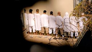 Gitmo torture, sex abuse worse than previously revealed – detainee's lawyer