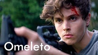 Small Arms ft. Tyler Young | Drama Short Film | Omeleto