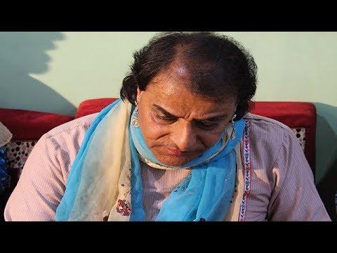 Xxx Mp4 Sone Maalun Trawaan Seariyeay Reshma Rashid New Wedding Kashmiri Song Video 3gp Sex