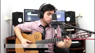 Jazziporrros - #MarceloGabriel  (La bandida - Kachiporros -)