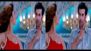 3D Dilli Wali Girlfriend Yeh Jawaani Hai Deewani 1080p HD Song