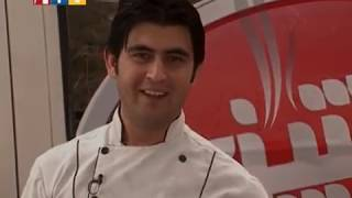 Ashpazi - Kababe Chopaan Part1                                  آشپزی - کباب چوپان