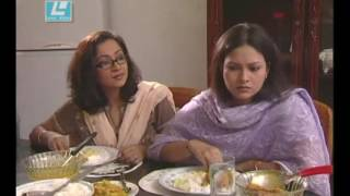 Bir Purush Bashikaran | Bangla Full HD Natok | Jahid Hasan, Tania Ahmed, Shimul, Richi Sol