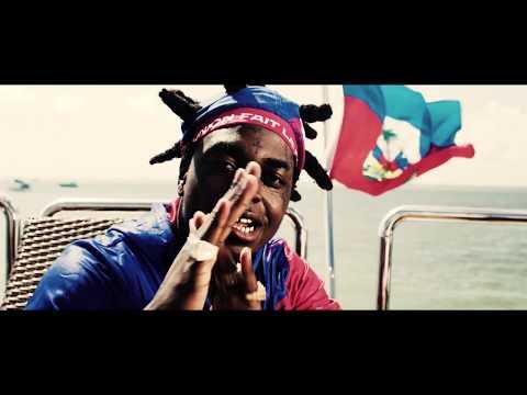 Xxx Mp4 John Wicks Ft Kodak Black Wyclef Jean Haiti Official Music Video 3gp Sex