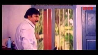 My Dear Karadi  Comedy Malayalam Movie Part-4