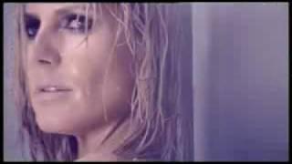 Heidi Klum - Heidilicious