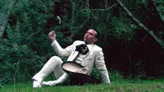 le canto a la mujer de pelo blanco   mariachi aguilas de plata