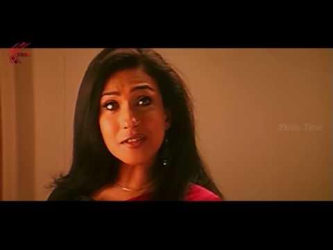 Randeep Hooda & Rituparna Senguptha Love Scene || Ayanaki Aaiduguru Movie