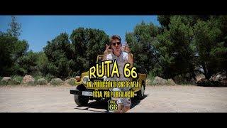 Walls - RUTA 66 (Videoclip Oficial)