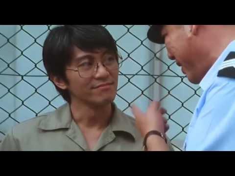 Xxx Mp4 Chúa Bịp Thượng Hải Châu Tinh Tri Thuyết Minh Tiếng Việt Phim Châu Tinh Trì HD 3gp Sex