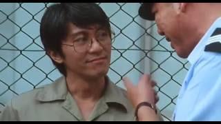 Chúa Bịp Thượng Hải - Châu Tinh Tri |Thuyết Minh Tiếng Việt | Phim Châu Tinh Trì HD