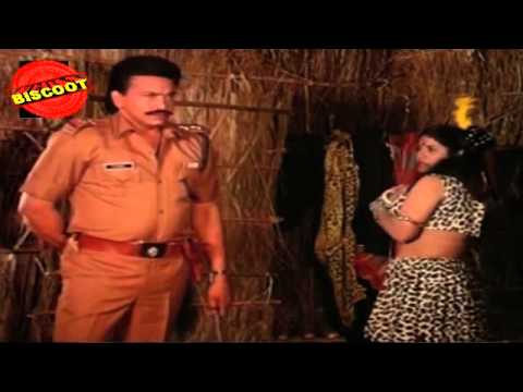 Xxx Mp4 Aval Ariyathe Malayalam Movie Scene 3gp Sex