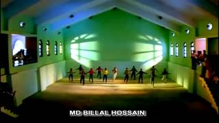 Maine Pyar Tumhi Se Kiya Hai (Hindi FUll Song)(HD 1080p) YouTube