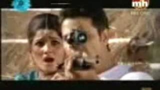 Kartar Cheema - Buri Te Aaya - Miss Pooja
