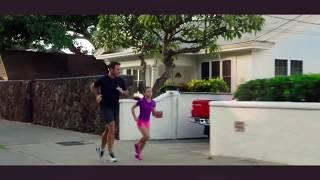 Steve & Grace - Hawaii Five-0