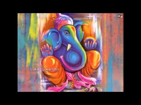 Xxx Mp4 Deva Sree Ganesha Song DJ Remix 3gp Sex
