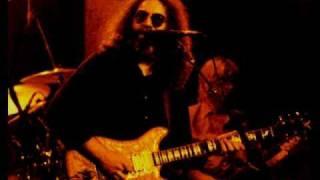 Black Peter, 4/24/78 ☮ Grateful Dead
