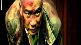 SPL2  Trailer Tamil