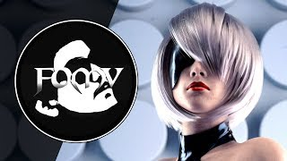 Knife Party - Rage Valley (Crystalize Remix)