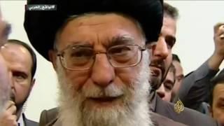 إيران تهدد.. والسعودية لا تكترث