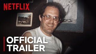 Evil Genius   Official Trailer [HD]   Netflix