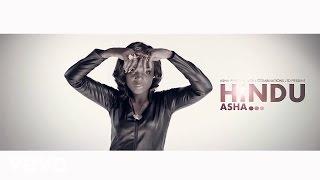 HINDU ASHA - KIDOMOOLE