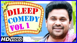 Dileep Malayalam Comedy | Scenes | Malayalam Movie | Mammootty | Biju Menon | Comedy Jukebox | Vol 1