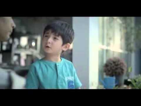 Xxx Mp4 Masala Grill FUNNY Pakka Indian Hai EMI TVC 2013 AD McDonald39s India AD 3gp Sex