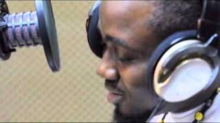 ICE PRINCE ON THE MIDDAY SHOW WITH TOOLZ PART 4