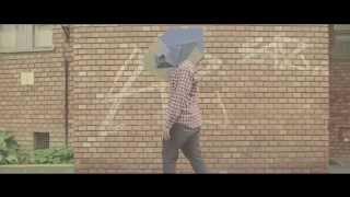 Kaukázus - Hatból a három (OFFICIAL VIDEO)