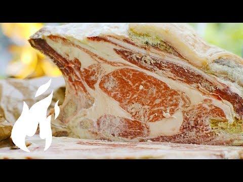 Xxx Mp4 ❗️ XXXL ❗️MONSTER RIB EYE 🔥 CAVEMAN Style 🔥 3gp Sex