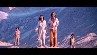 JESUS CHRIST SUPERSTAR - 1973  ( Could We Start Again Please? ) HD