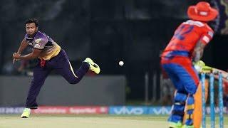 IPL এ ফেরাটা সাকিবের মত হোল না Shakib Al Hasan | IPL latest news 2017