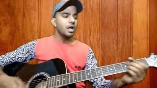 Kehta hai pal pal | guitar lesson |guitar cover armaan Malik | shruti pathak | easy guitar lesson