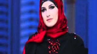 POPLIN MODA FASHION  TURKIYE WOMAN GIRL  بوبلين مودا تركيا