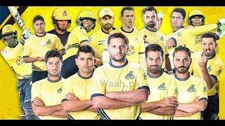 Pakistan super league 2018 Peshawar zalmi expected squad   Peshawar zalmi Retains player for PSL