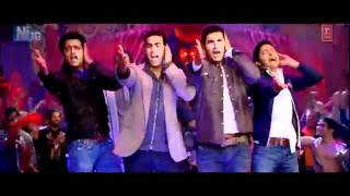 Anarkali Disco Chali   Full Song Video HD 720p   Housefull 2 2012 Ft  Malaika Arora Khan   YouTube