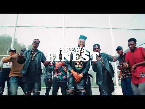Xxx Mp4 Arewa Finest Ft Adam A Zango Nomiis Gee Official Video 3gp Sex