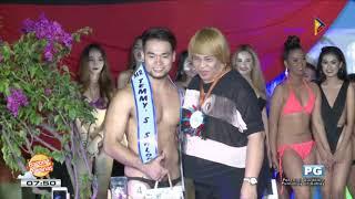WWW: Bikini open sa Los Baños Laguna